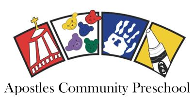 Apostles Community Preschool