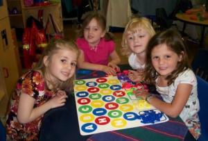 letter-game