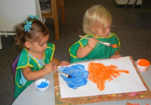 painting-girls